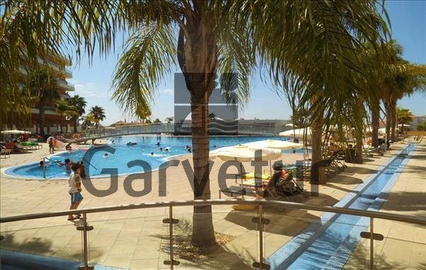 Commercial property for sale in Algarve Albufeira