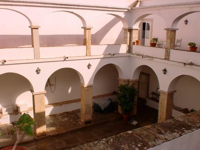 Villa for sale in Algarve Tavira